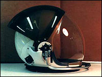 space shuttle helmet - photo #40
